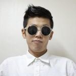 Profile picture of Julian Ma